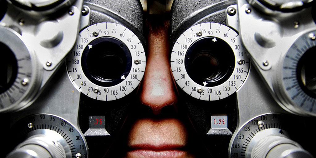 Eye Exam – Make the Most of Your Vision and Eye Health