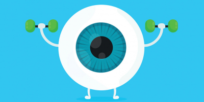 tips-for-optimal-eye-health-irisvision