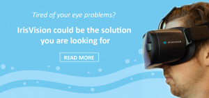 common-eye-problems-macular-degeneration-glasses
