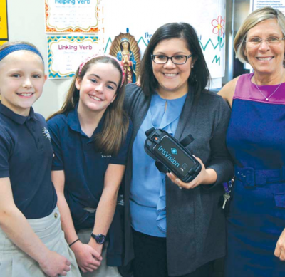 customer-stories-ashley-stargardt-macular-degeneration