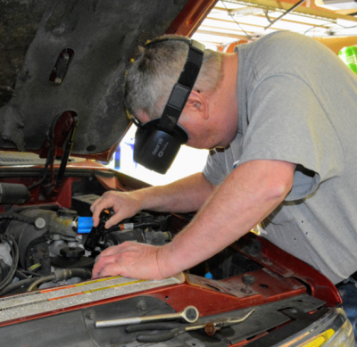 customer-stories-john-macular-degeneration
