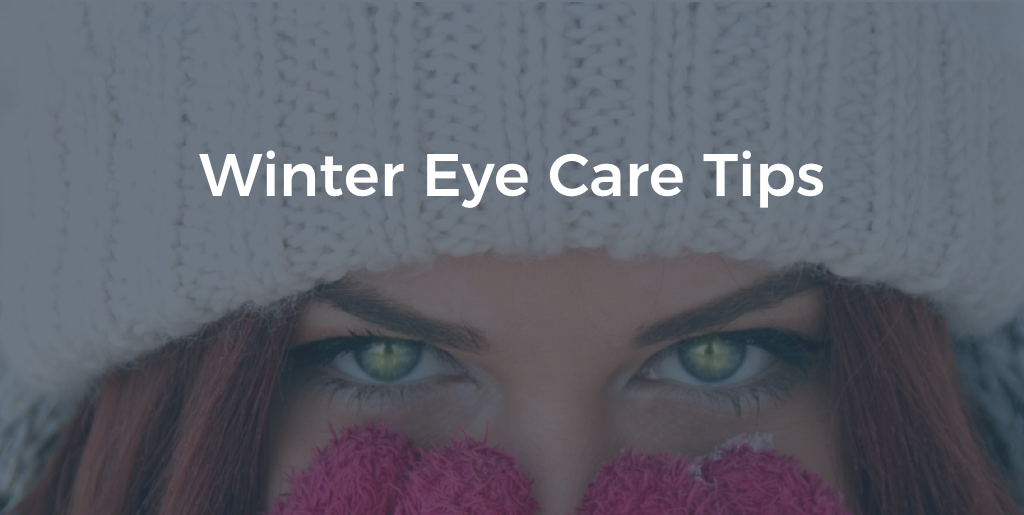 tips-winter-eye-care
