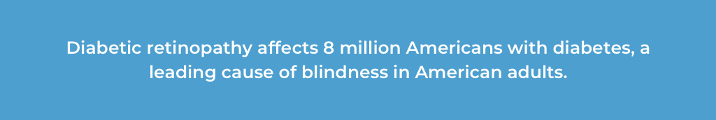 diabetic-retinopathy-affects-8-million-american