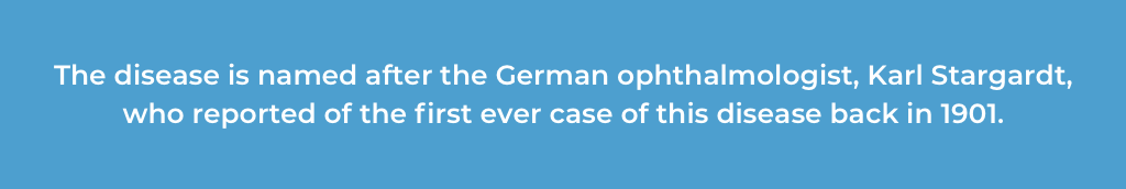 german-ophthalmologist- who-reported-its-very-first-case-in-1901