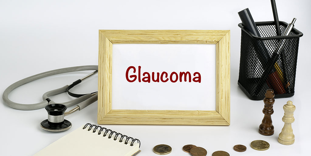 Glaucoma: Frequently Asked Questions