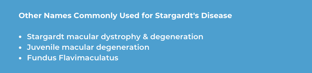 other-names-commonly-used-for-stargardt-disease