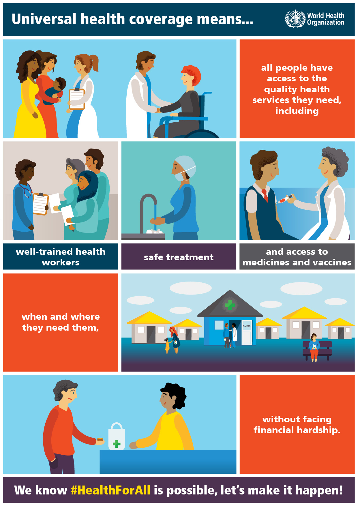 before-global-health-fact-sheet-world-health-day