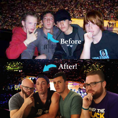 jordan-friends-before-and-after