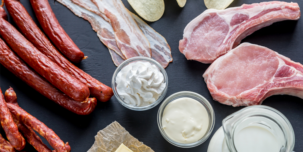 cut-trans-fatty-acids-from-your-diet