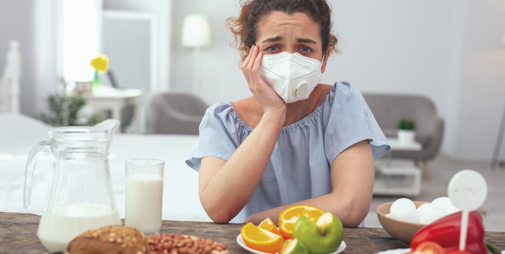 identify-and-avoid-food-allergens
