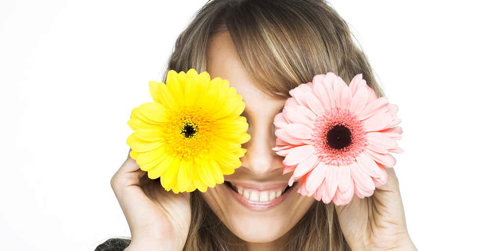 Spring Eye Care Tips – Make the Most of the Season