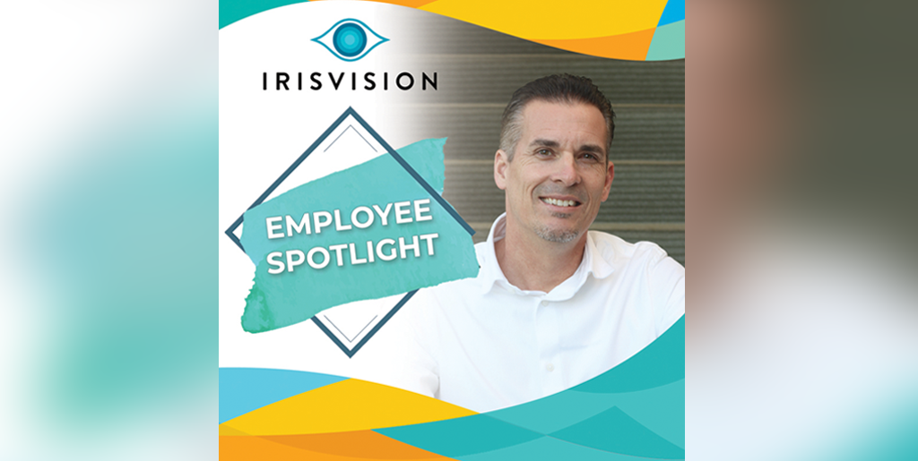 Meet Tom Lichti – Sales and Operations Manager