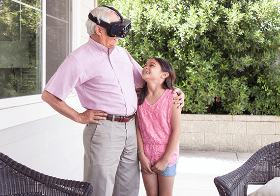 resume-outdoor-activities-low-vision-assistive-technology