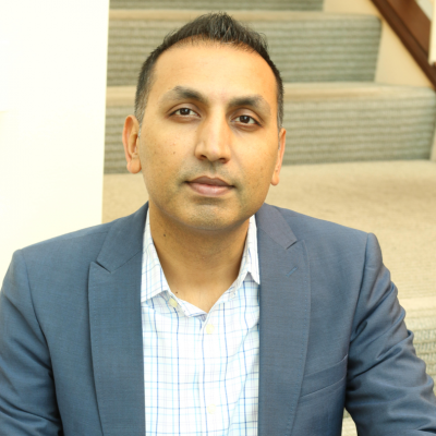 ammad-khan-irisvision-ceo