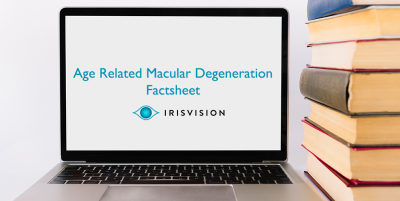 age-related-macular-degeneration-factsheet-interesting-amd-facts