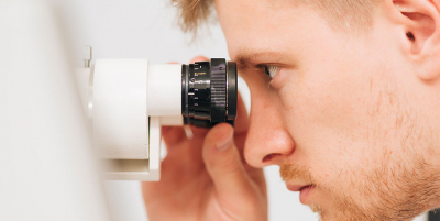 how-soon-will-there-be-a-cure-for-retinitis-pigmentosa
